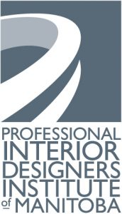 The Professional Interior Designers Institute Of Manitoba Is An Association Qualified By Education Experience And Examination To